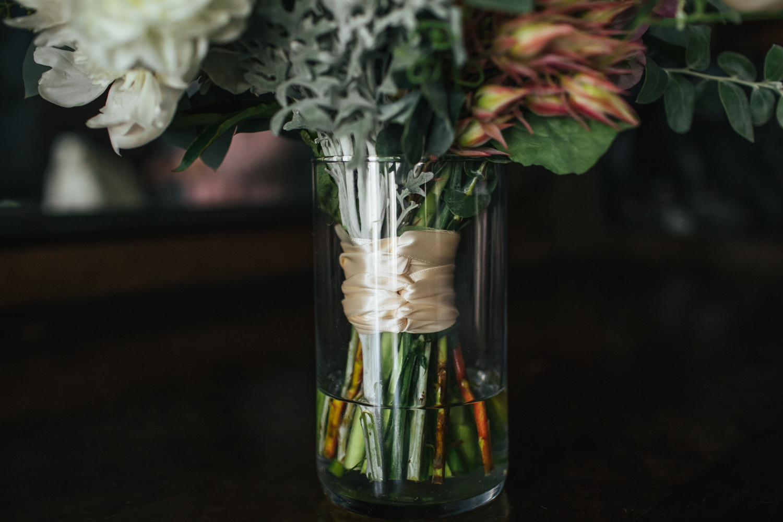 oakland-wedding-photographer-berkeley-san-francisco.jpg