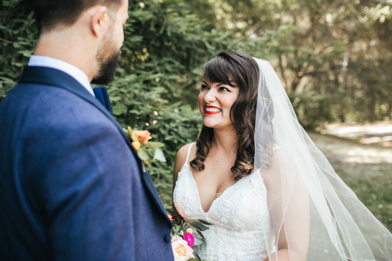 oakland-wedding-photographer-brazilian-room-berkeley-1.jpg