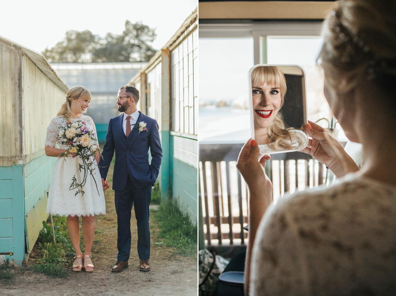 pacifica-wedding-photographer-shelldance-orchid-garden.jpg