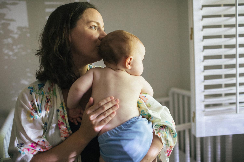 nevada-city-motherhood-photographer-sacramento-1.jpg