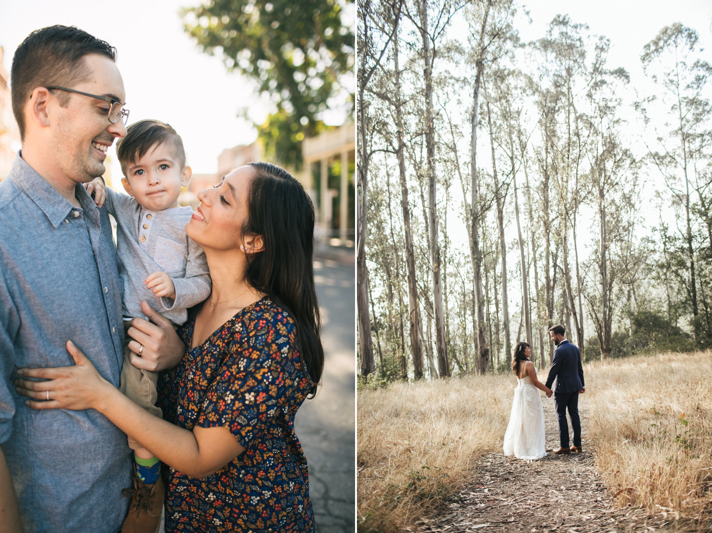 sacramento-berkeley-wedding-photographer.jpg