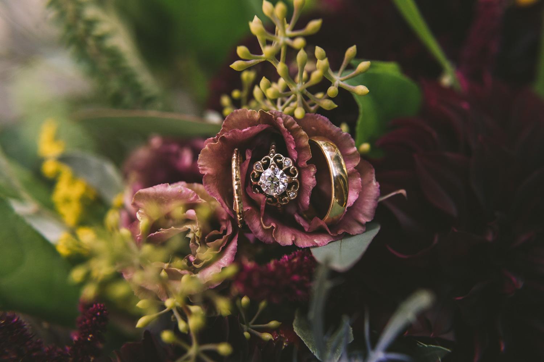 nevada-city-wedding-photographer-miners-foundry-6.jpg