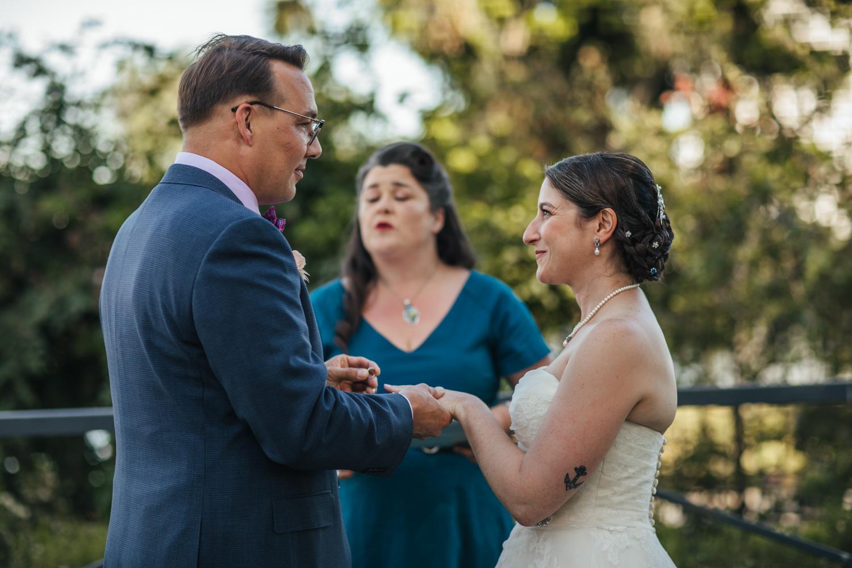 oakland-wedding-photographer-camron-stanford-house-1.jpg