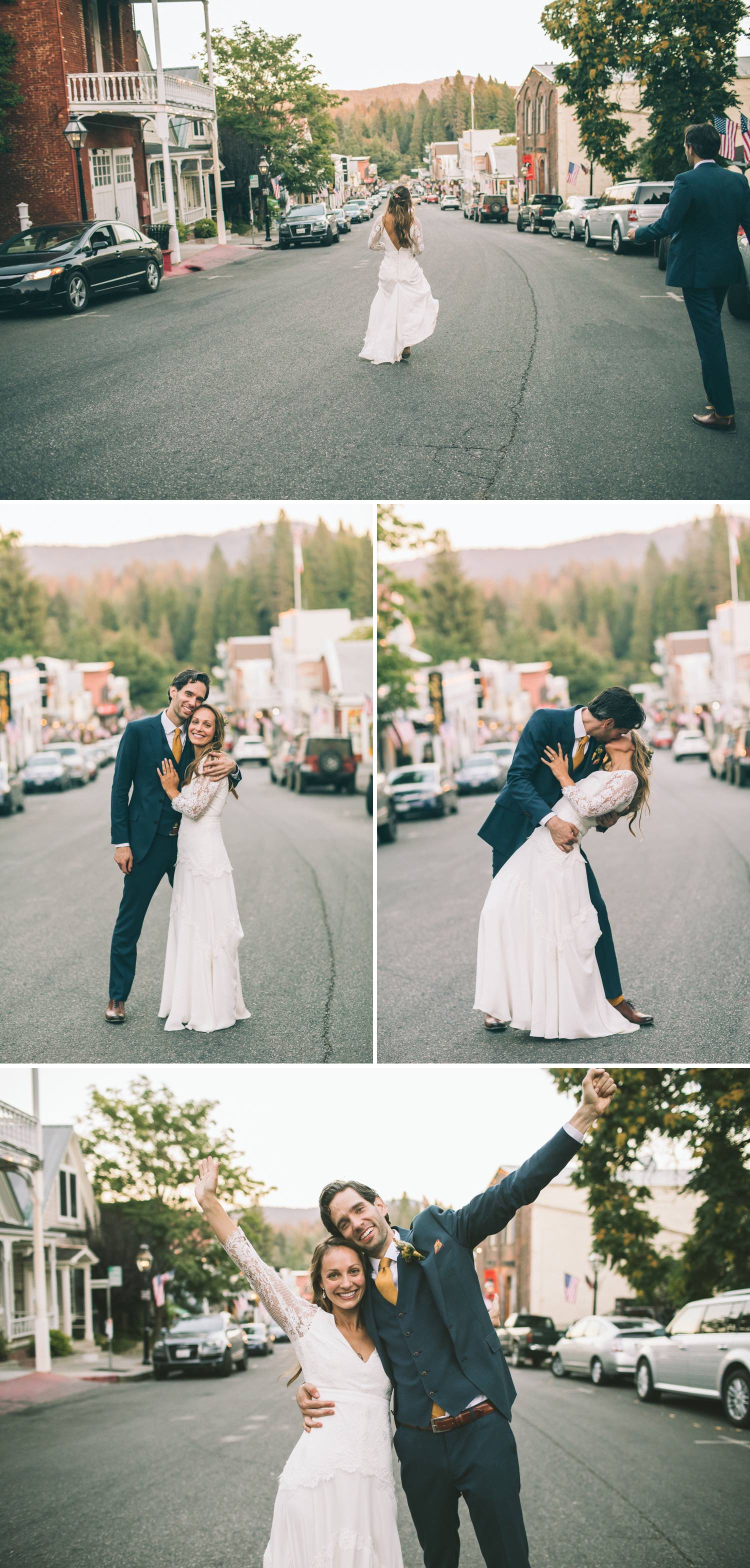 nevada-city-wedding-photographer.jpg