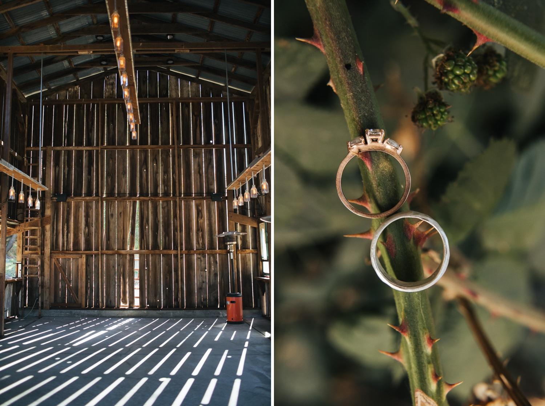 nevada-city-wedding-photographer-barn-farm-ranch.jpg