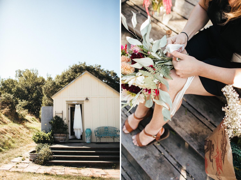 nevada-city-wedding-photographer-farm-to-table.jpg