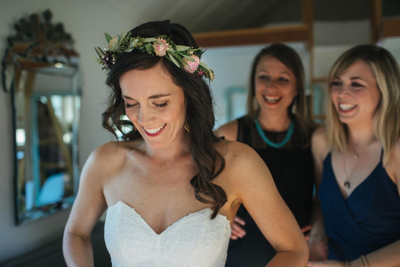 petaluma-wedding-photographer-monkey-ranch-west-marin-3.jpg