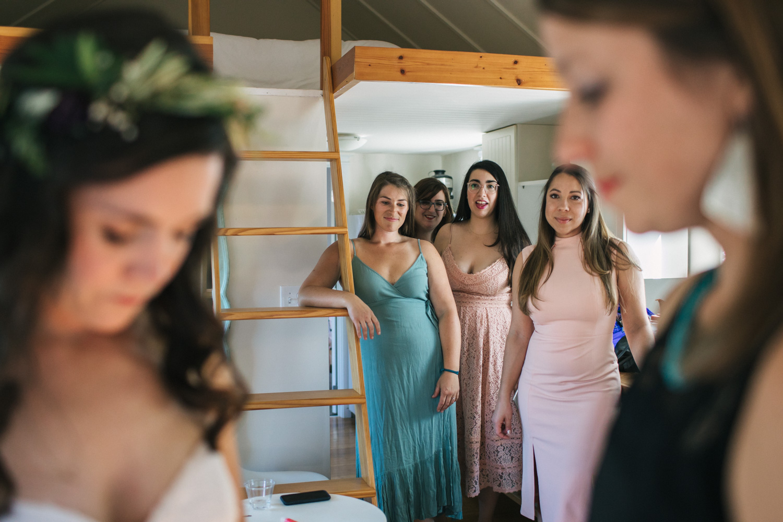 petaluma-wedding-photographer-monkey-ranch-west-marin-4.jpg