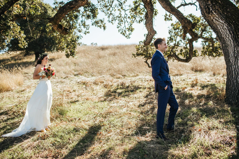 petaluma-wedding-photographer-monkey-ranch-west-marin-7.jpg