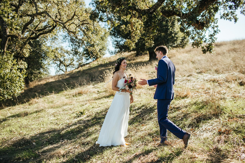 petaluma-wedding-photographer-monkey-ranch-west-marin-8.jpg