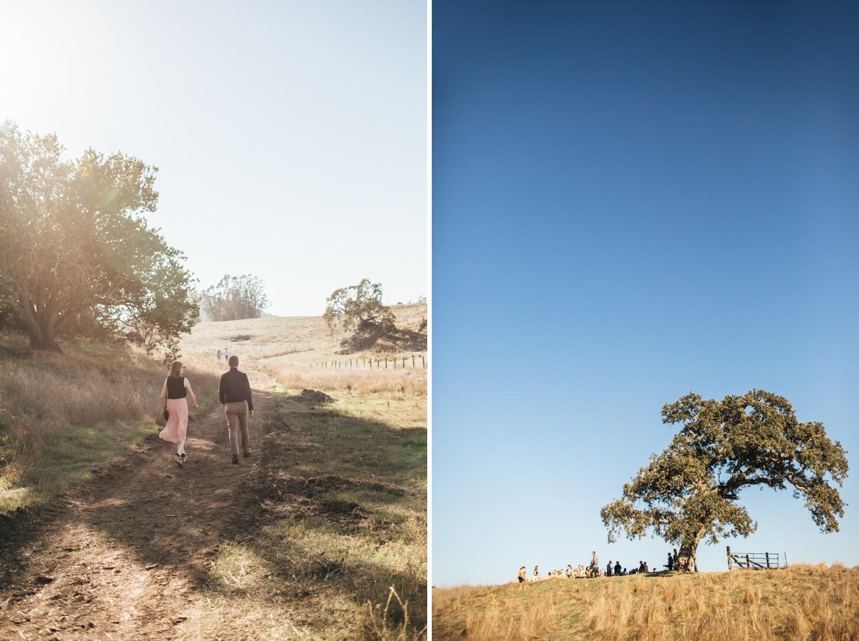 monkey-ranch-wedding-photography-petaluma-west-marin.jpg