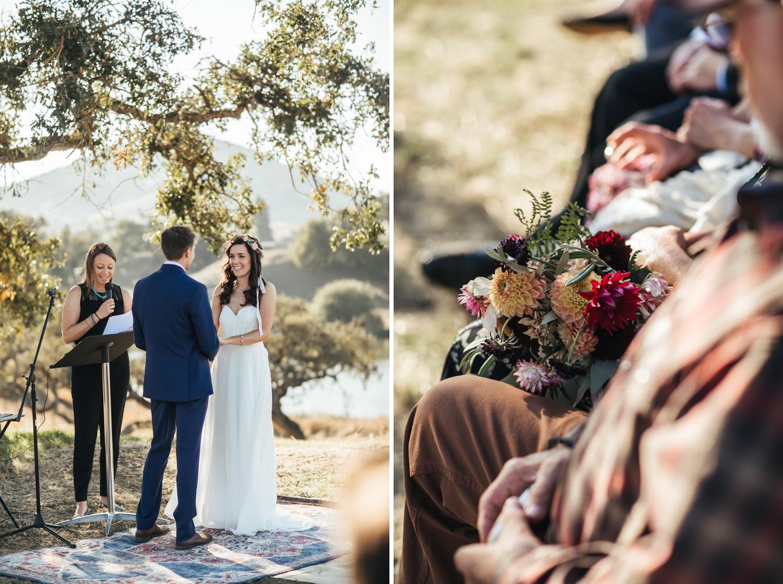 west-marin-wedding-photographer-petaluma-monkey-ranch.jpg
