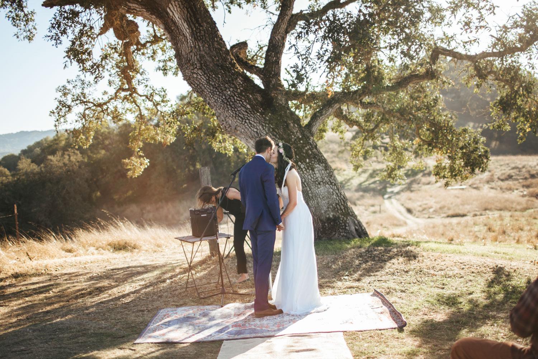 monkey-ranch-wedding-petaluma-photographer-4.jpg