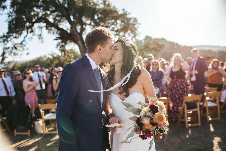 monkey-ranch-wedding-petaluma-photographer-5.jpg