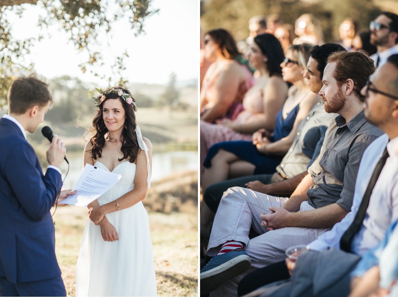 monkey-ranch-wedding-photography-petaluma-west-marin-2.jpg