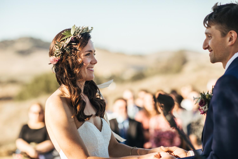 sonoma-napa-county-wedding-photographer-1.jpg