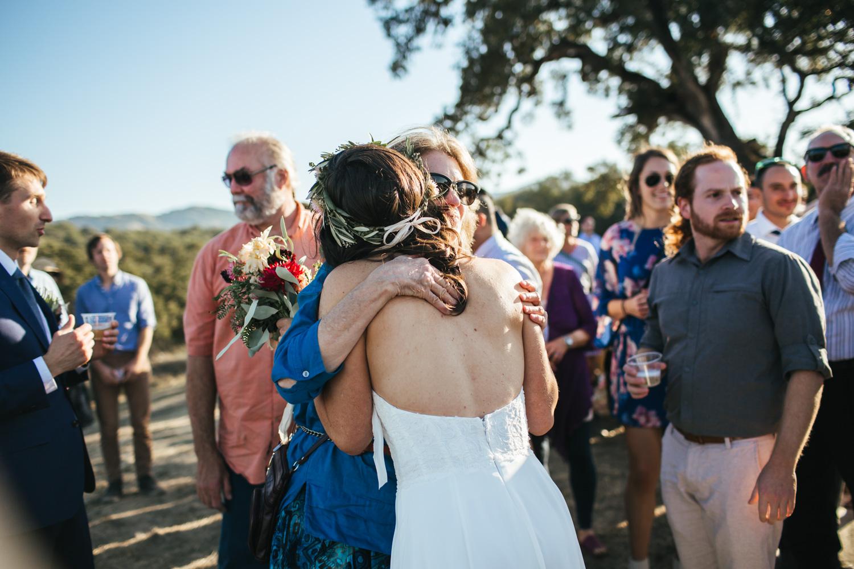 monkey-ranch-wedding-petaluma-photographer-6.jpg