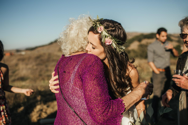 monkey-ranch-wedding-petaluma-photographer-7.jpg