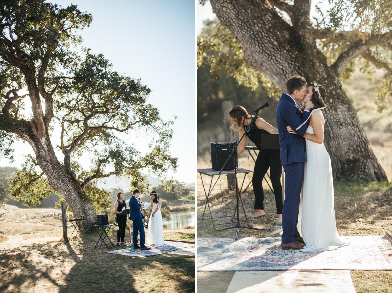 monkey-ranch-wedding-petaluma-photographer-west-marin.jpg