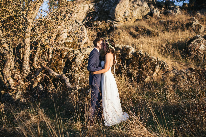 monkey-ranch-petaluma-wedding-photographer-2.jpg