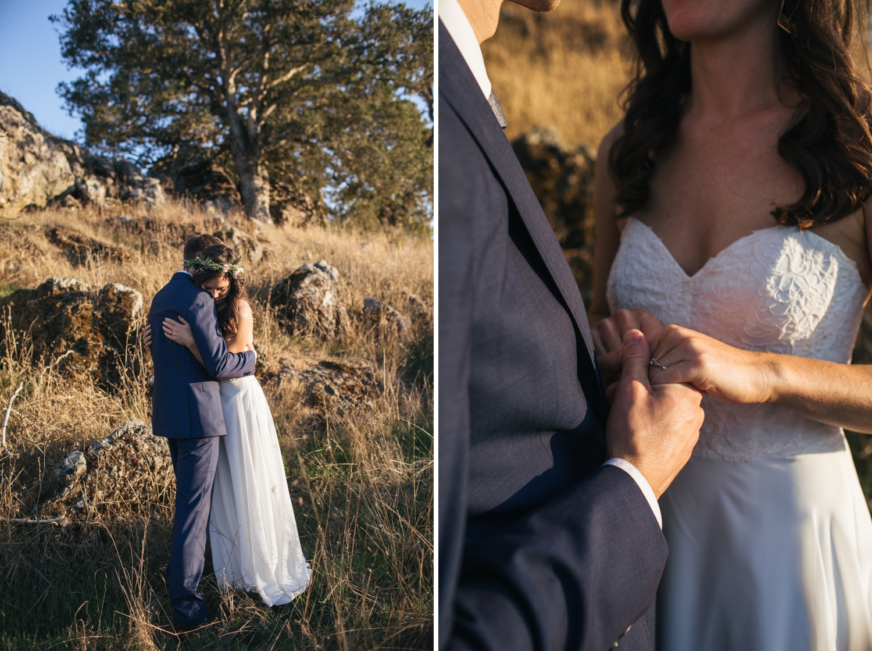west-marin-sonoma-county-petaluma-wedding-photographer-1.jpg