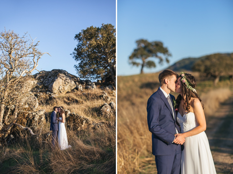 west-marin-sonoma-county-petaluma-wedding-photographer.jpg