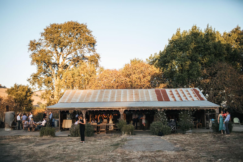 monkey-ranch-petaluma-wedding-photographer-6.jpg