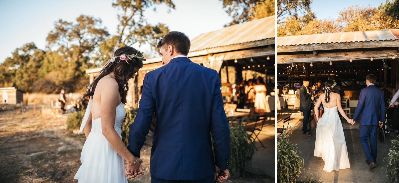 monkey-ranch-wedding-petaluma-photographer-11.jpg