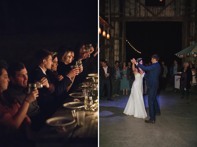 monkey-ranch-wedding-petaluma-photographer-10.jpg