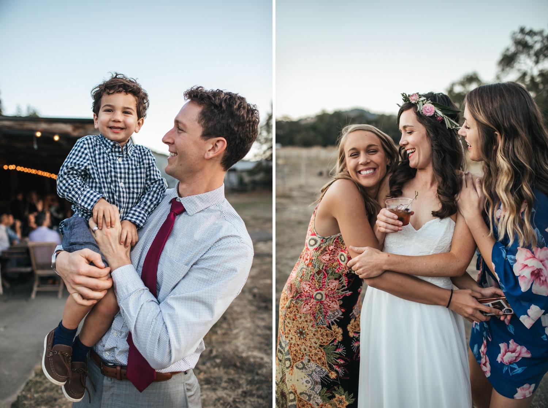 grass-valley-penn-valley-wedding-photographer.jpg