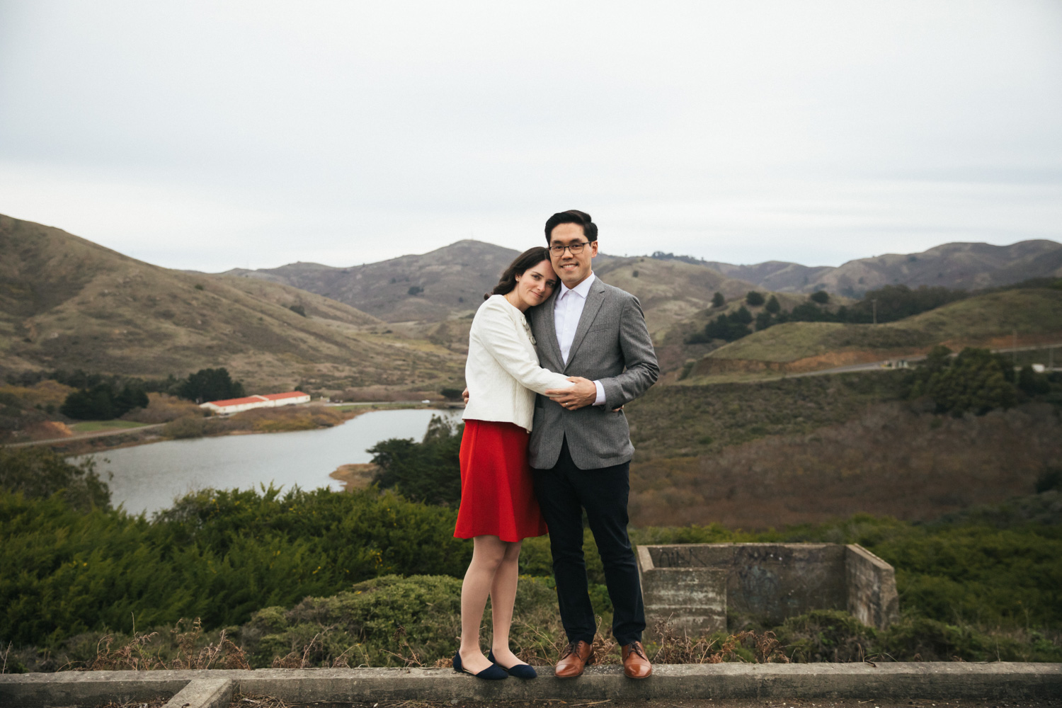 marin-headlands-engagement-elopement-photographer-4.jpg