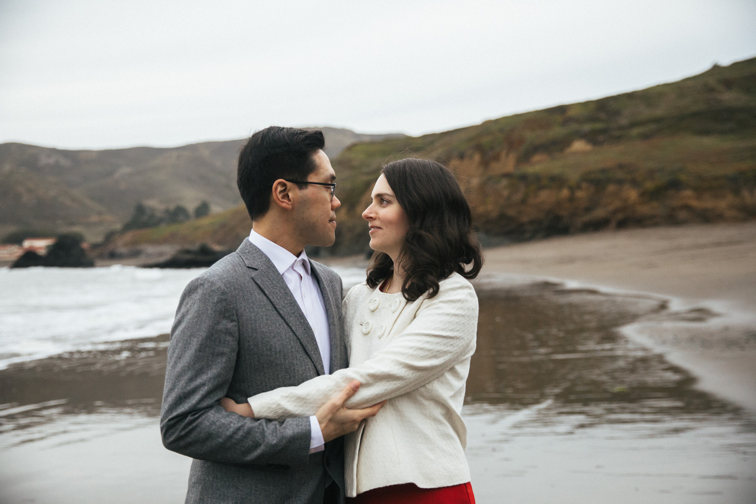 marin-headlands-engagement-elopement-photographer-7.jpg