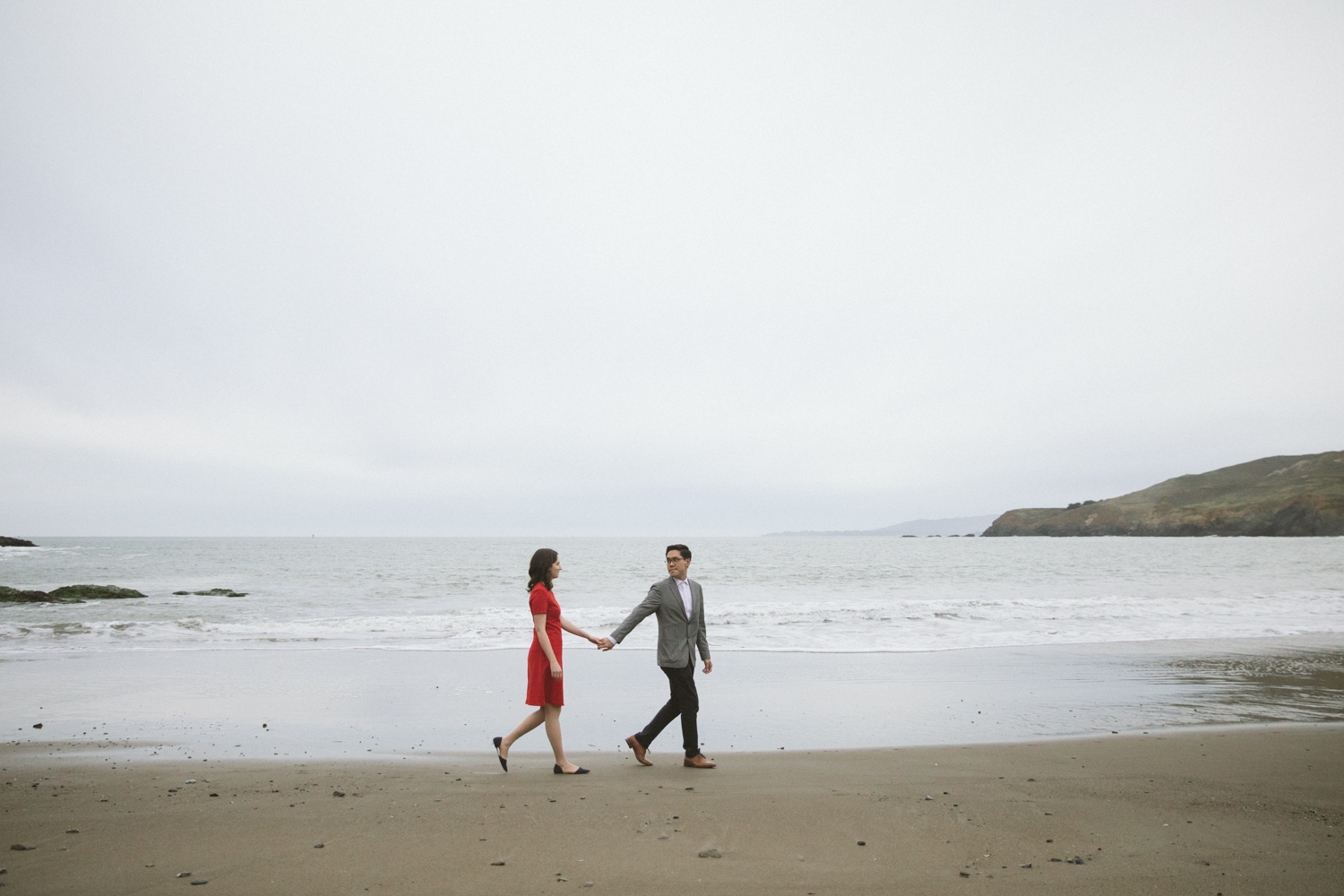 marin-headlands-engagement-elopement-photographer-8.jpg