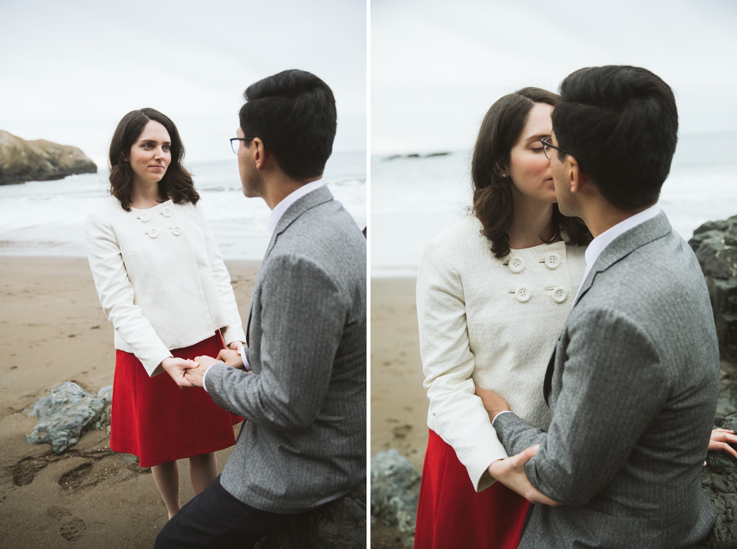 marin-headlands-rodeo-beach-engagement-elopement-photographer-1.jpg