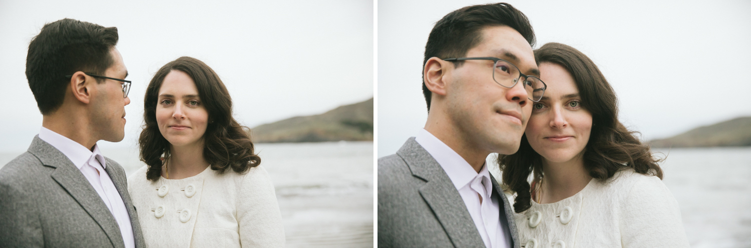 mendocino-elopement-photographer.jpg