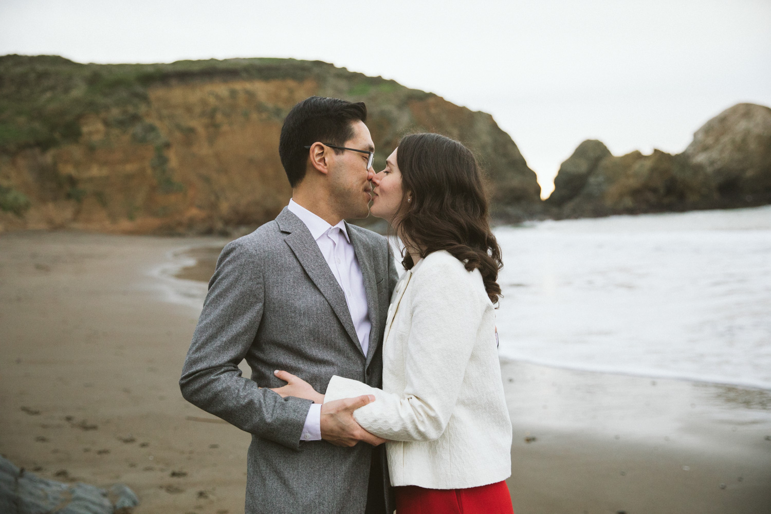 marin-headlands-engagement-elopement-photographer-11.jpg