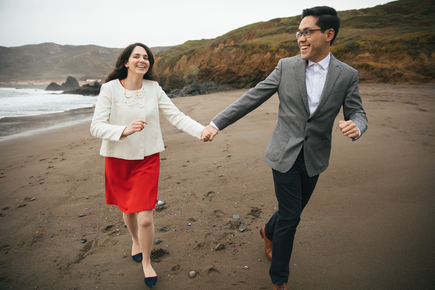 marin-headlands-engagement-elopement-photographer-14.jpg