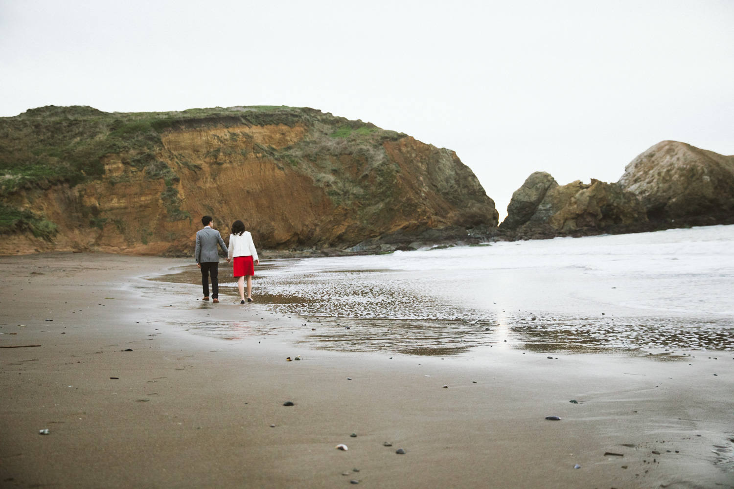 marin-headlands-engagement-elopement-photographer-12.jpg
