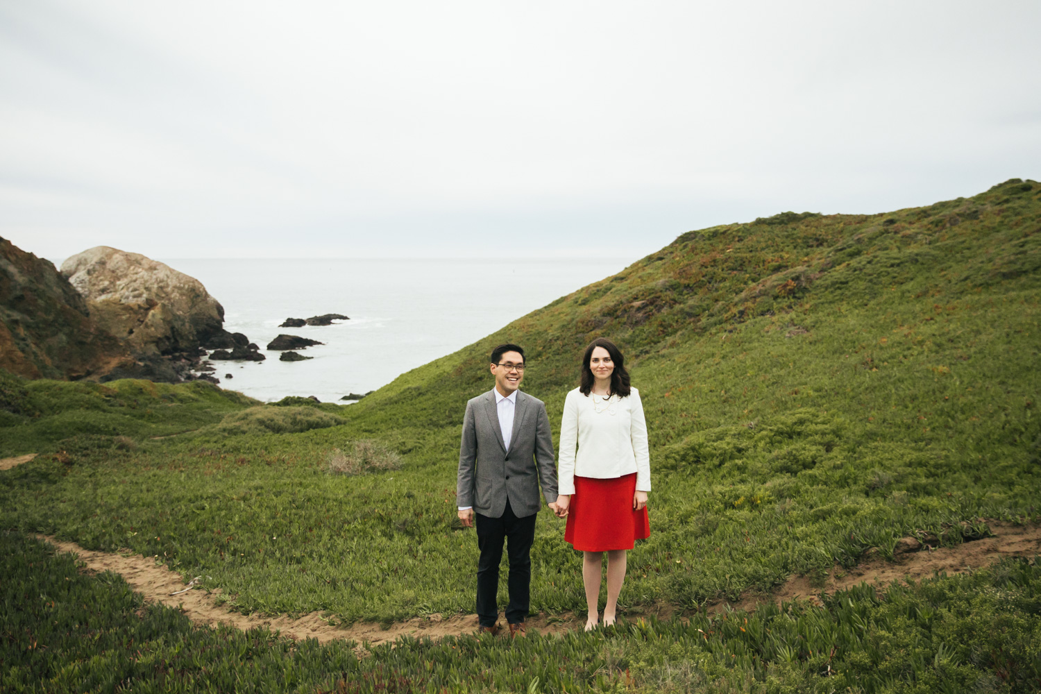 marin-headlands-engagement-elopement-photographer-15.jpg