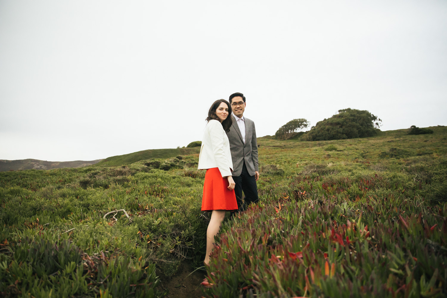 marin-headlands-engagement-elopement-photographer-16.jpg