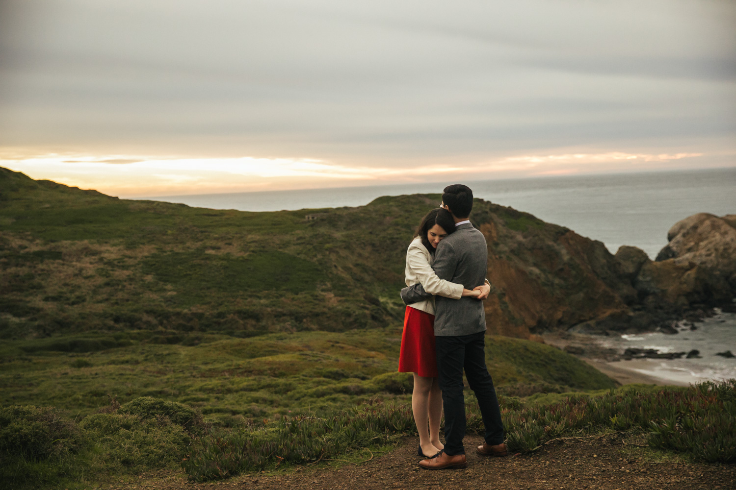 marin-headlands-wedding-photographer-1.jpg