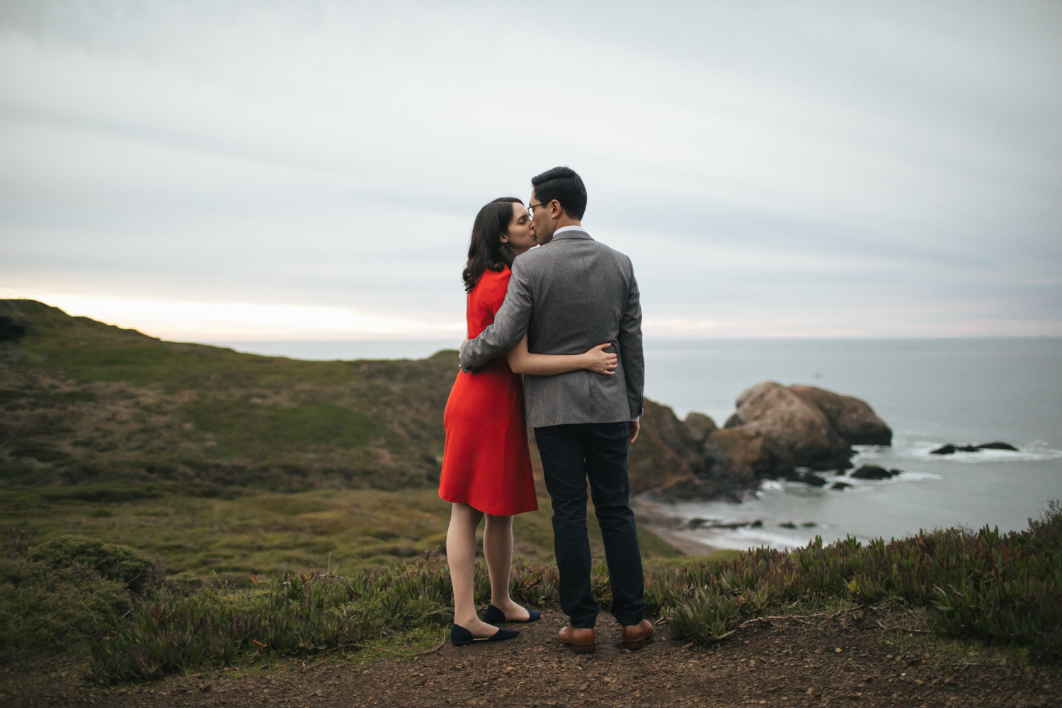 marin-headlands-wedding-photographer-3.jpg