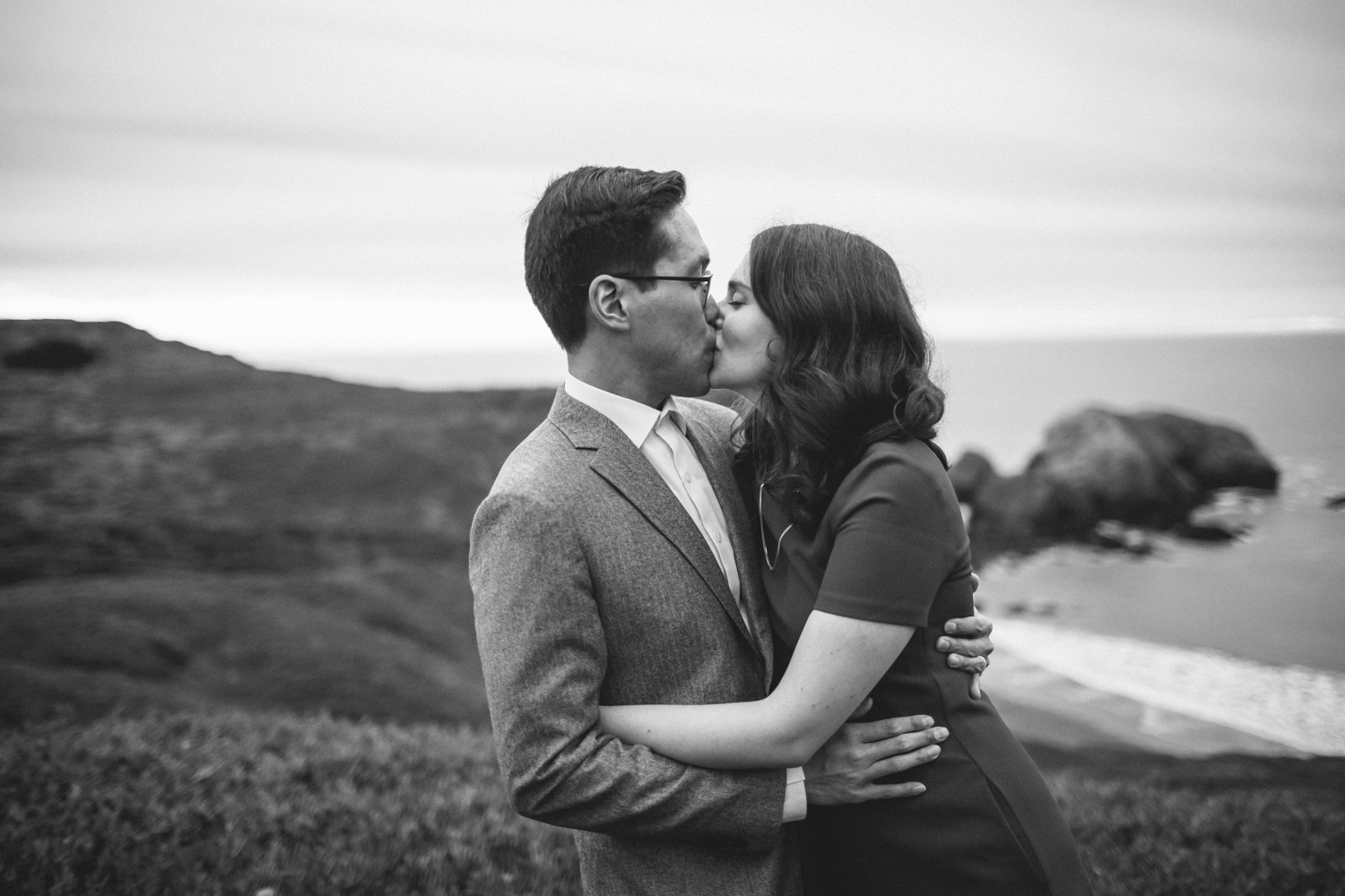 marin-headlands-wedding-photographer-6.jpg