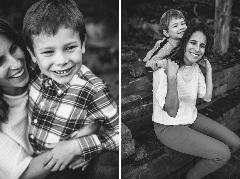 sacramento-family-photographer.jpg