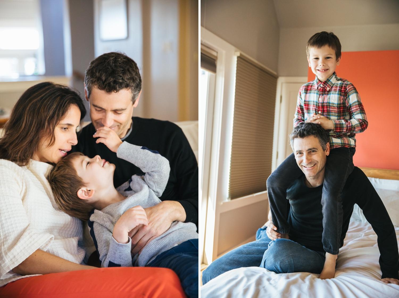 sacramento-roseville-family-photographer.jpg