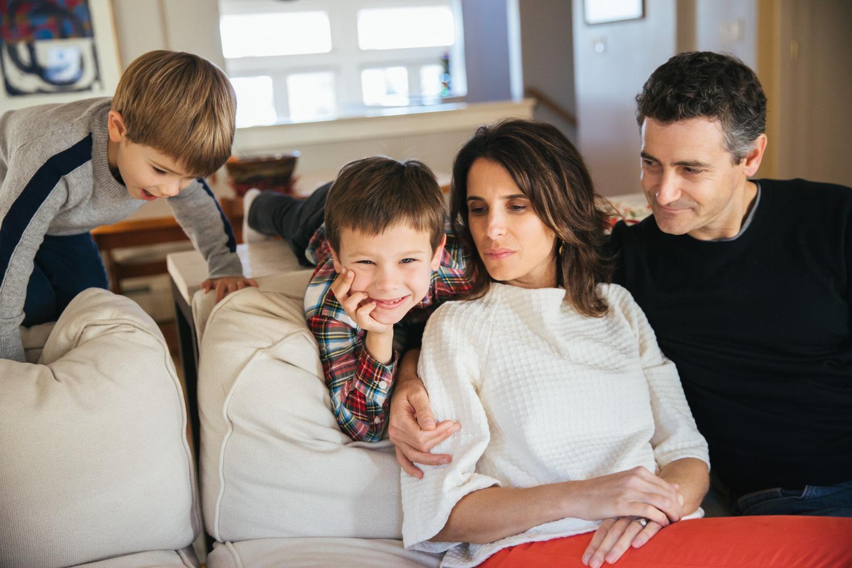 sacramento-auburn-family-photographer-2.jpg
