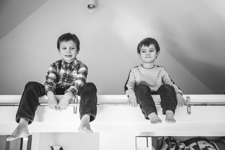 sacramento-auburn-family-photographer-9.jpg