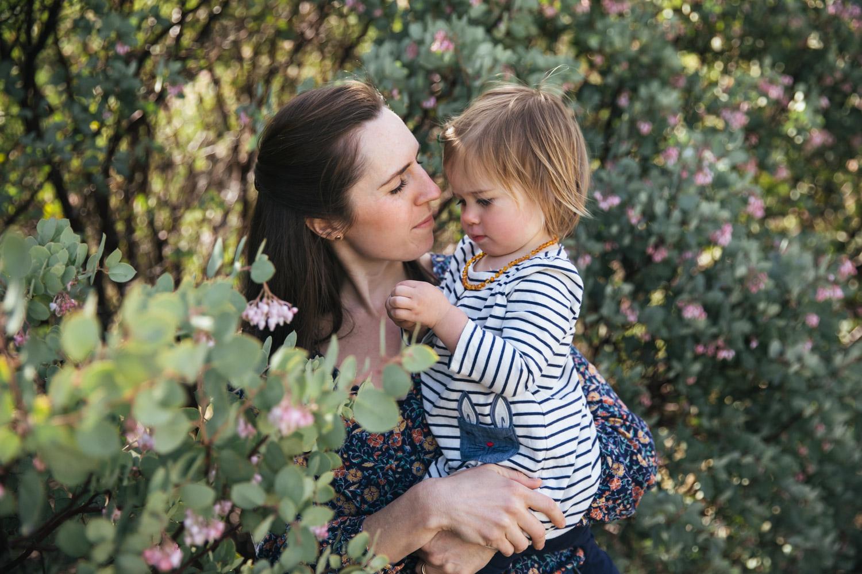 nevada-city-grass-valley-motherhood-photographer-3.jpg