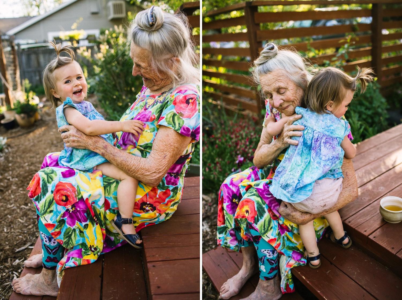 nevada-city-multi-generational-family-photographer.jpg
