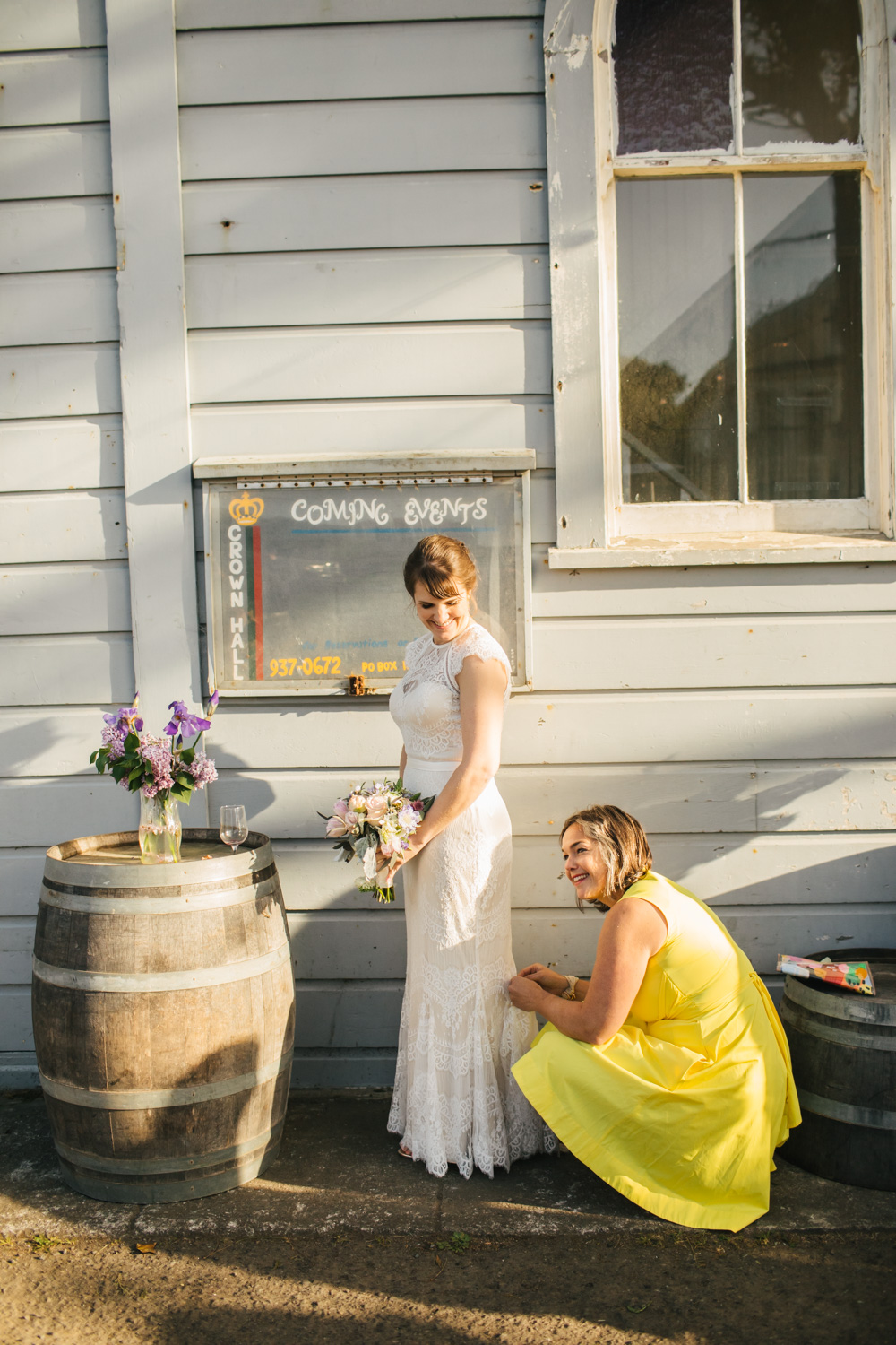 mendocino-wedding-photographer-5.jpg